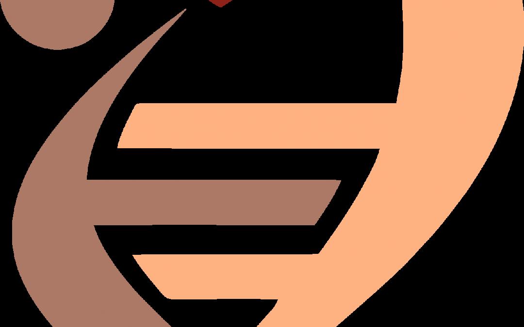 ALC Symbol