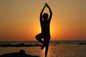 4th of 5–Heal Your Genetic Traits; Meditation, Music, Beauty and Sleep